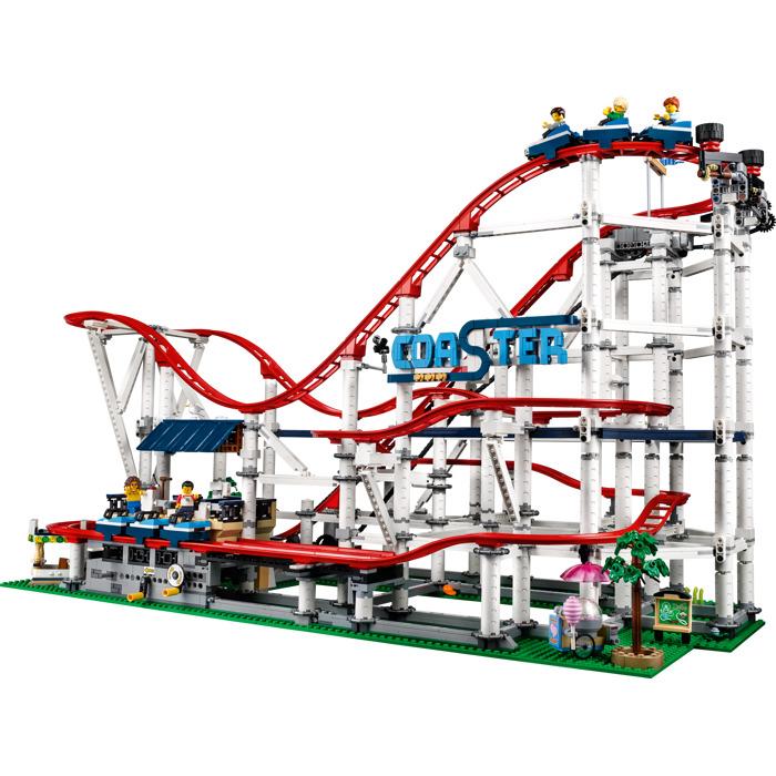 lego-roller-coaster-set-10261-15-2
